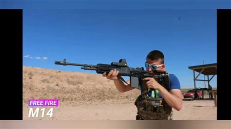 senjata  fire  dunia nyata keren guys youtube