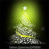 format gif untuk bbm dp bbm merry cristmas 2018 keren selamat natal kochie frog