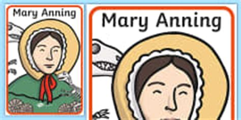 biography of mary anning ks2 mary anning display banner mary anning display banner