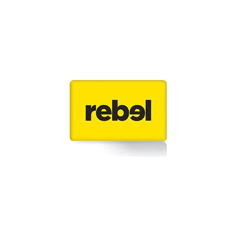 What Is Gift Card Rebel - 2013 christmas gift guide health and fitness gift cards popsugar fitness australia