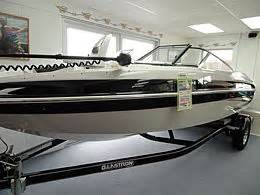 boat financing wisconsin walworth county boats delavan wakeboarding lake geneva