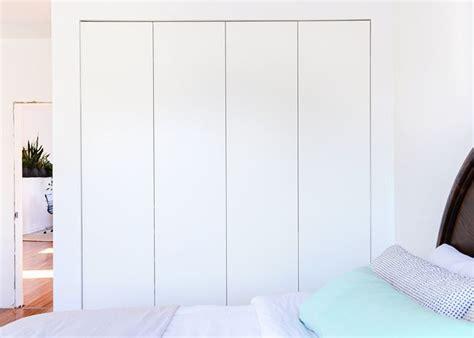 Bedroom Storage Ikea Canada Best 25 Ikea Pax Closet Ideas On