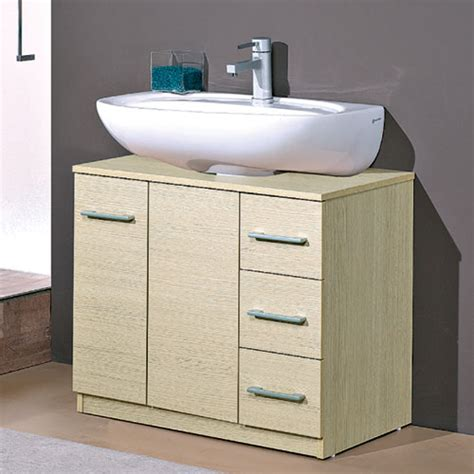 mobile per lavabo con colonna mobile sottolavabo bagno colonna duylinh for