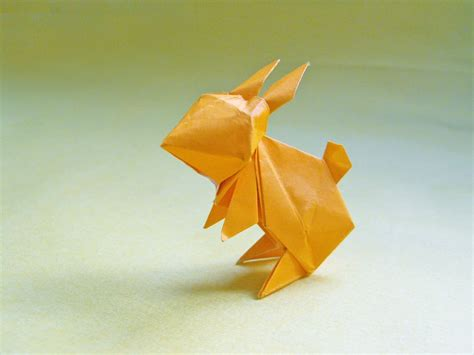 Introduction To Origami - an introduction to the of origami