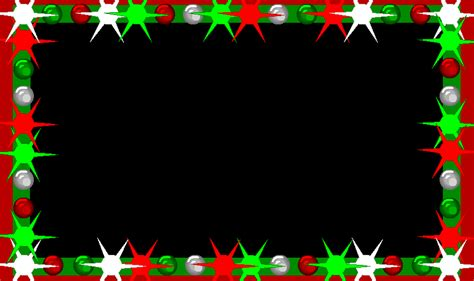 blinking christmas lights border free lights clipart border gif pencil and in color lights clipart border gif