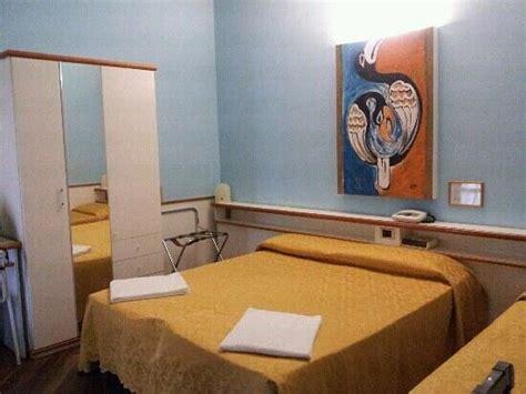 hotel tritone porto san giorgio hotel tritone reviews porto san giorgio italy marche