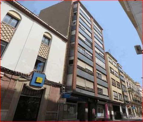 subastas de casas  pisos de la agencia tributaria en borriana castellon alertasubastas