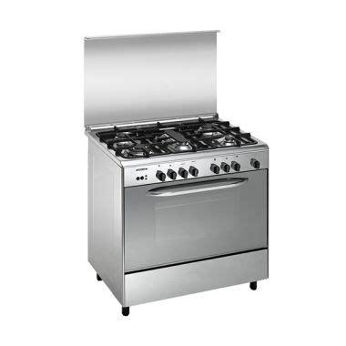 Kompor Free Standing Modena Fc 5941 Freestanding Cooker Modena 3 jual modena fc 3955 freestanding cooker harga
