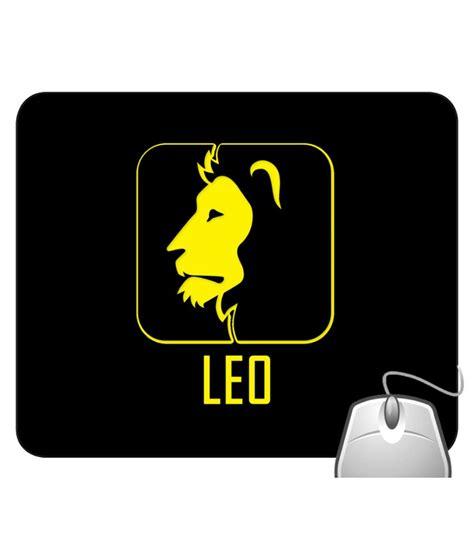 pad leo pinaki leo mouse pad mouse pad buy pinaki leo mouse pad