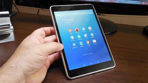 best android tablet for the money nokia n1 review best compact android tablet for the money