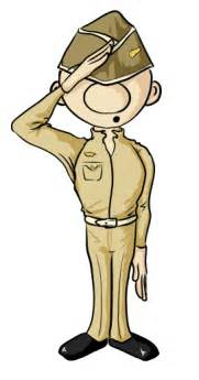 Image result for military clip art