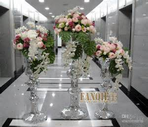 big flower vase vases design ideas large flower vases in all styles large