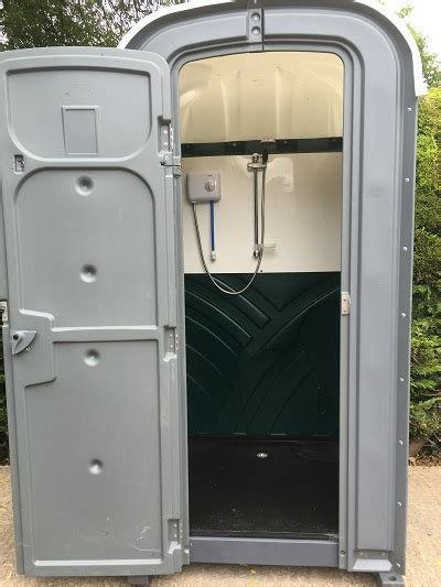 portable hot shower uk portable shower hire somerset bristol uk
