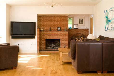 modern arts and crafts interiors house style and plans
