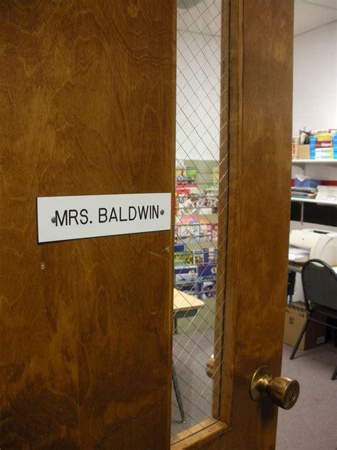 mrs whippy open door creighton community public schools mrs baldwin