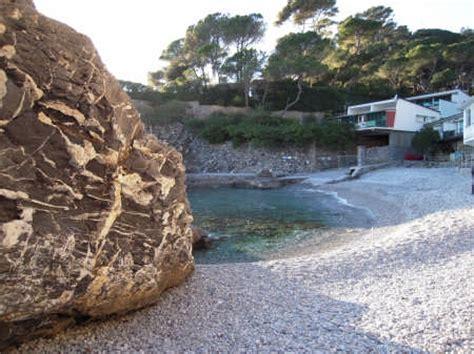 bagni silvano zoagli b b terre di mare in liguria zoagli portofino zoagli