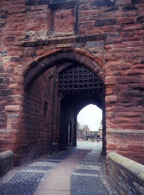 carlisle naples floor plans 29 best images about castle door on swiss