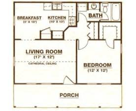 Home Floor Plans With Mother In Law Quarters by Mother In Law House Plans House Or Perhaps