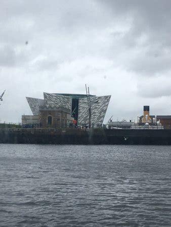 titanic boat tours in northern ireland titanic boat tours belfast northern ireland updated