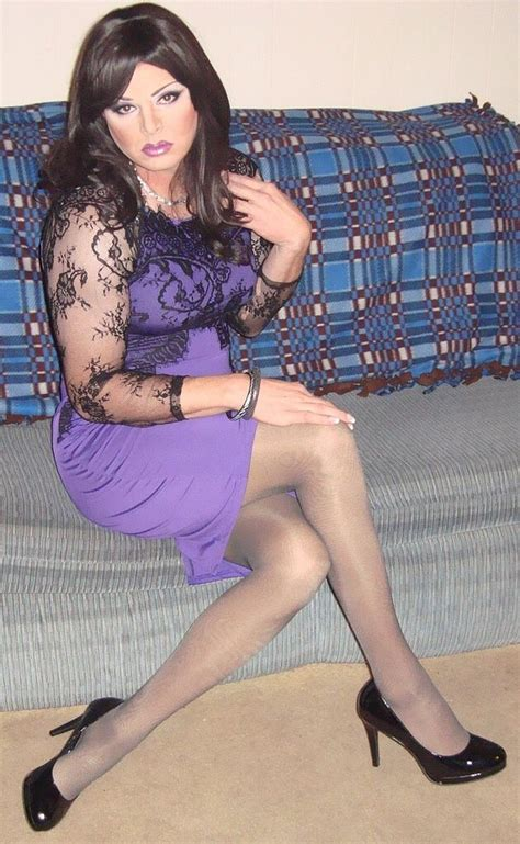 crossdressing fort lauderdale 658 best cds images on pinterest crossdressed