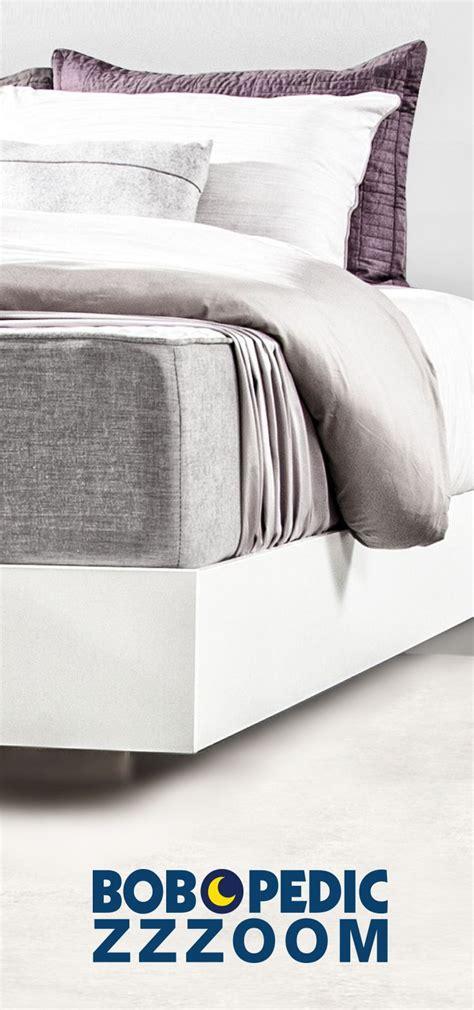 bob o pedic bed 65 best images about bedroom master on pinterest diy