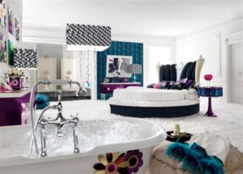 luxury bedrooms for girls luxury bedroom designs and decors for teenage girls