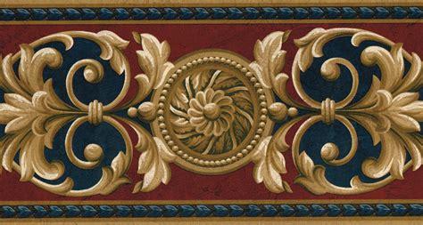 victorian designs beautiful victorian wallpaper for desktop