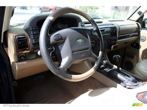 2000 land rover discovery interior 100 2000 land rover discovery interior 1998 land