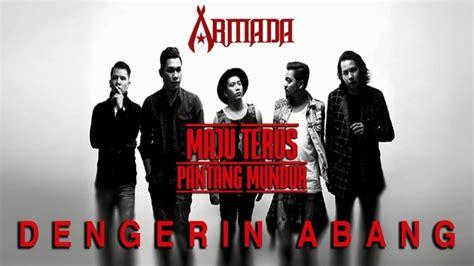 Download Mp3 Armada Dengerin Abang | armada dengerin abang official audio chords chordify