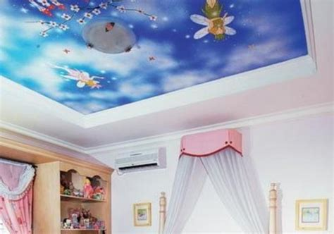 home teen room girl bedroom ideas teens decorations cute teen girl bedroom paint ideas