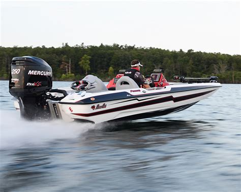 bass cat boats cougar research 2012 bass cat boats cougar ftd on iboats