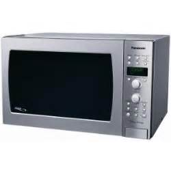 Best Rated Countertop Convection Toaster Oven 5 Advantages Of A Convection Microwave Ovenconvection