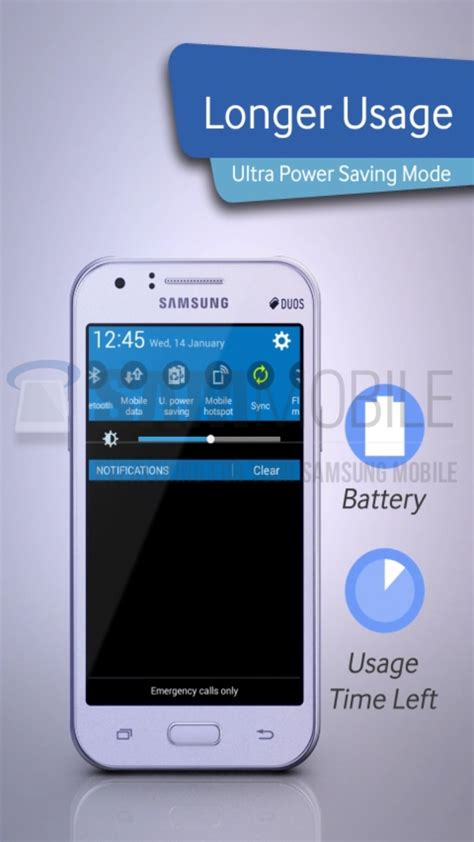 Samsung J1 Six images of the samsung galaxy j1 talkandroid