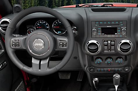 luxury jeep wrangler unlimited interior 100 luxury jeep wrangler unlimited interior new
