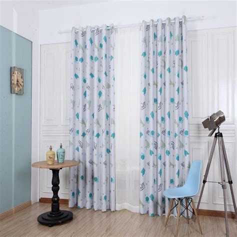 curtain rates compare prices on curtains double window online shopping