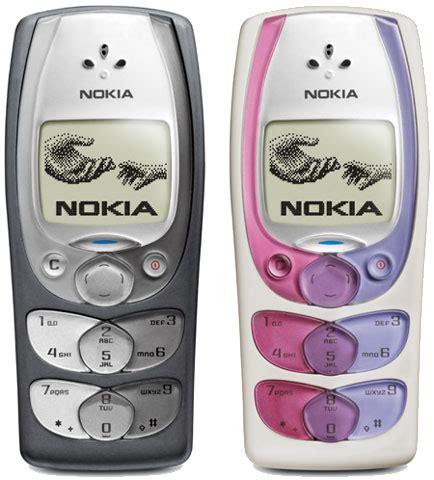Nokia Senter Murah ini dia hp nokia murah harga dibawah 500 ribu asalbisa