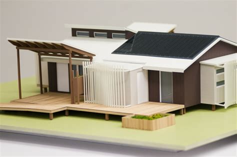 miniature homes models tiny houses archives jamaica cottage shop small house kits
