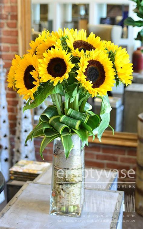 183 best Dried Flowers images on Pinterest   Floral