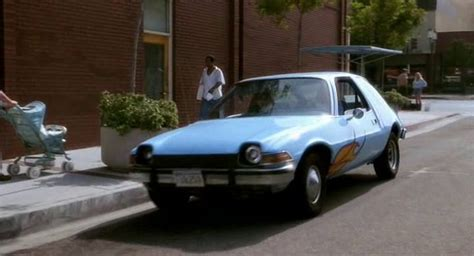 Pacer Search Login Imcdb Org 1977 Amc Pacer In Quot Wayne S World 2 1993 Quot