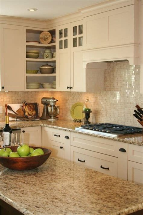 71 beautiful flamboyant kitchen cabinet new ideas open hanging new venetian gold which is similiar to santa cecila