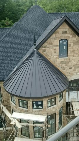 roofing contractor elyria roof repair replacement