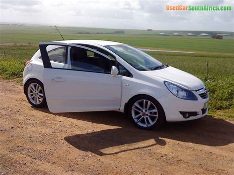 used cars for sale in port elizabeth gumtree south africa