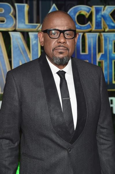 forest whitaker marvel forest whitaker marvel cinematic universe wiki fandom
