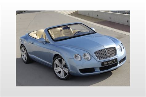 car repair manual download 2010 bentley continental gtc transmission control service manual electronic toll collection 2010 bentley continental gtc parental controls