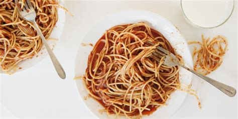 pasta a carbohydrates if you pasta but not its carbs let us introduce you