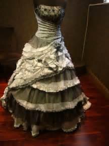 Plus Size Black Wedding Cake 25 Best Ideas About Steunk Wedding Dress On