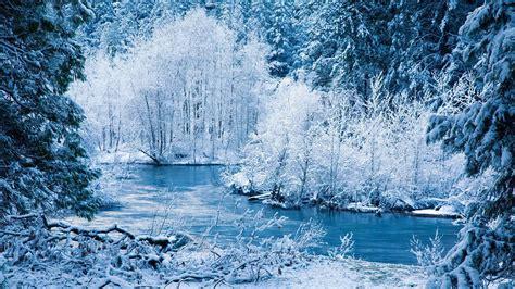 wallpaper desktop winter free free winter scene wallpaper hd desktop wallpapers 4k hd