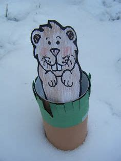 groundhog day theory groundhog day on shadows preschool ideas and