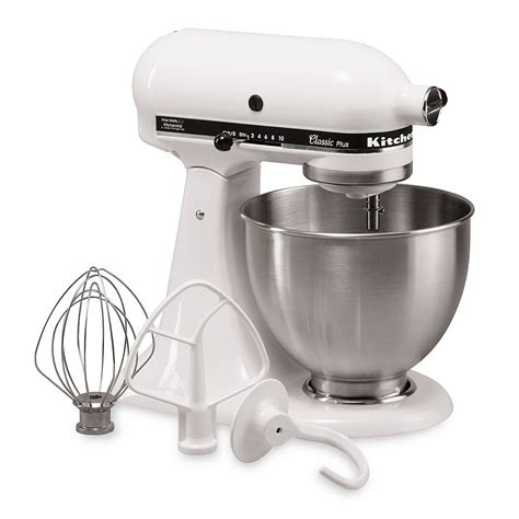 kitchenaid mixer kitchenaid stand mixer 130 99 ar mybargainbuddy com