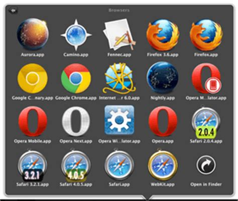 mobile browsers edge mobile browsers